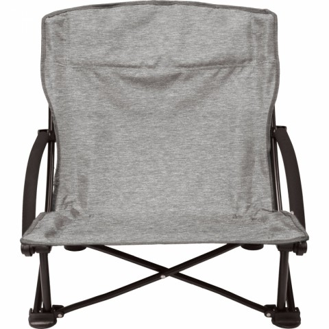 Sun Bear Festival Chair