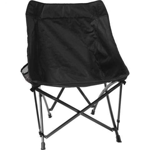 The Bear Essential Chair