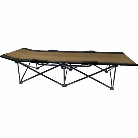 Easy Big Bear Camp Cot