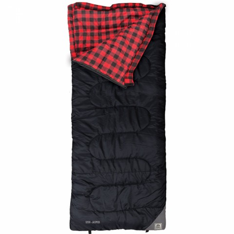 Jasper Sleeping Bag