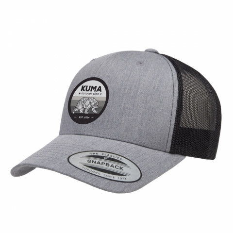 Backtrack Hat