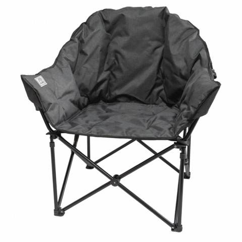 Lazy Bear Camping Chair